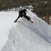2-20-2012 Bear Mountain Slash
