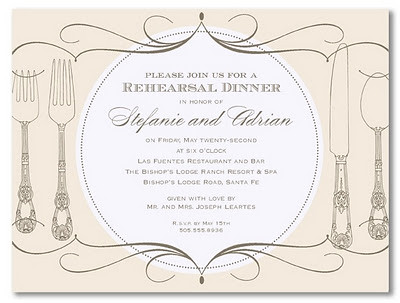 Map For Wedding Invitation as adorable invitations example
