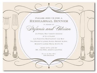 Night Wedding Invitations was beautiful invitation design