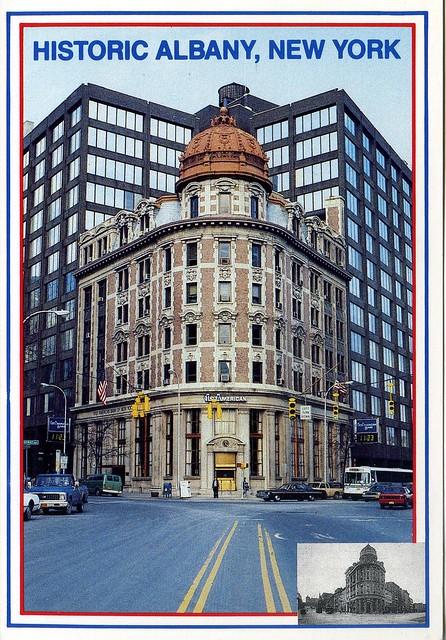 historic albany new york flickr photo sharing. Black Bedroom Furniture Sets. Home Design Ideas