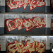 GBAK | Triple threat - Taipei, Taiwan.
