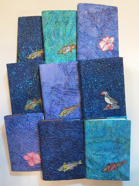 How To Make A Decorative Book Cover : Decorative book covers flickr photo sharing