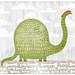 Illosaurus