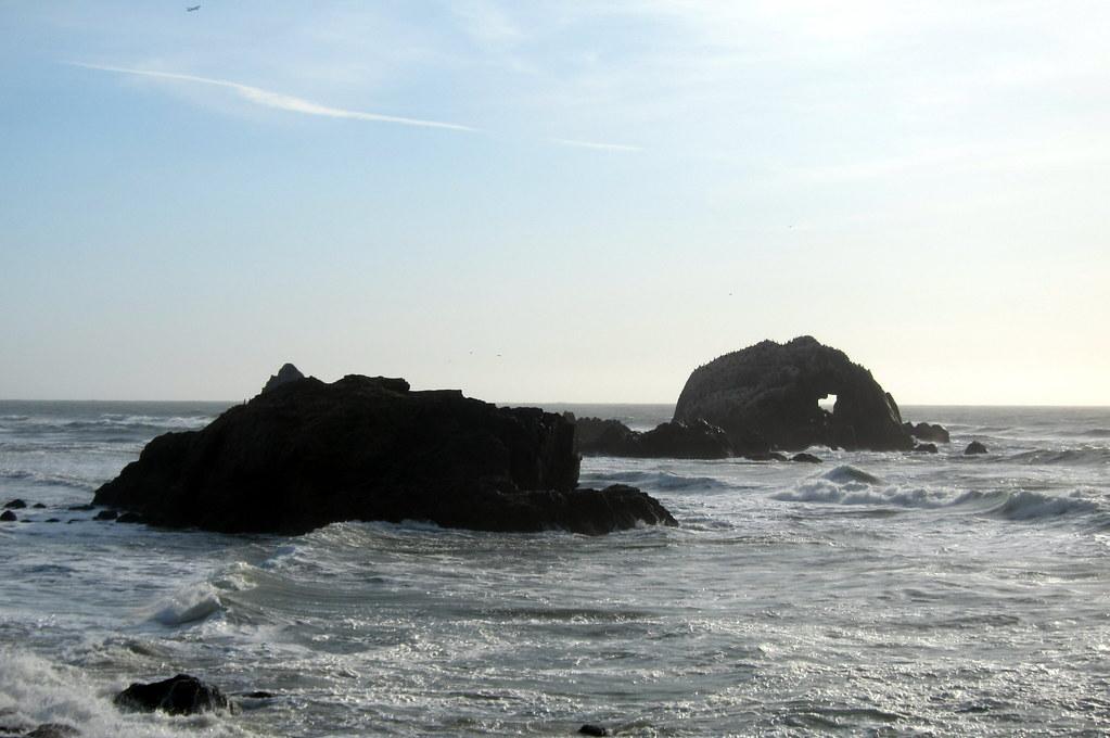 Wally S Beach