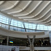 Johannesburg, airport