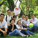 VietnamMarcom-Chuyen-Vien-Quang-Cao-24516 (59)