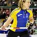 Beth Iskiw