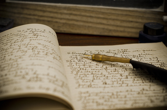 french creative writing phrases Nothing smoothes out your french like some good old transition words here are  23 of the best for polishing up your speech, writing and comprehension  lucky  for you, i've noted which of the transitional words and phrases below take the.