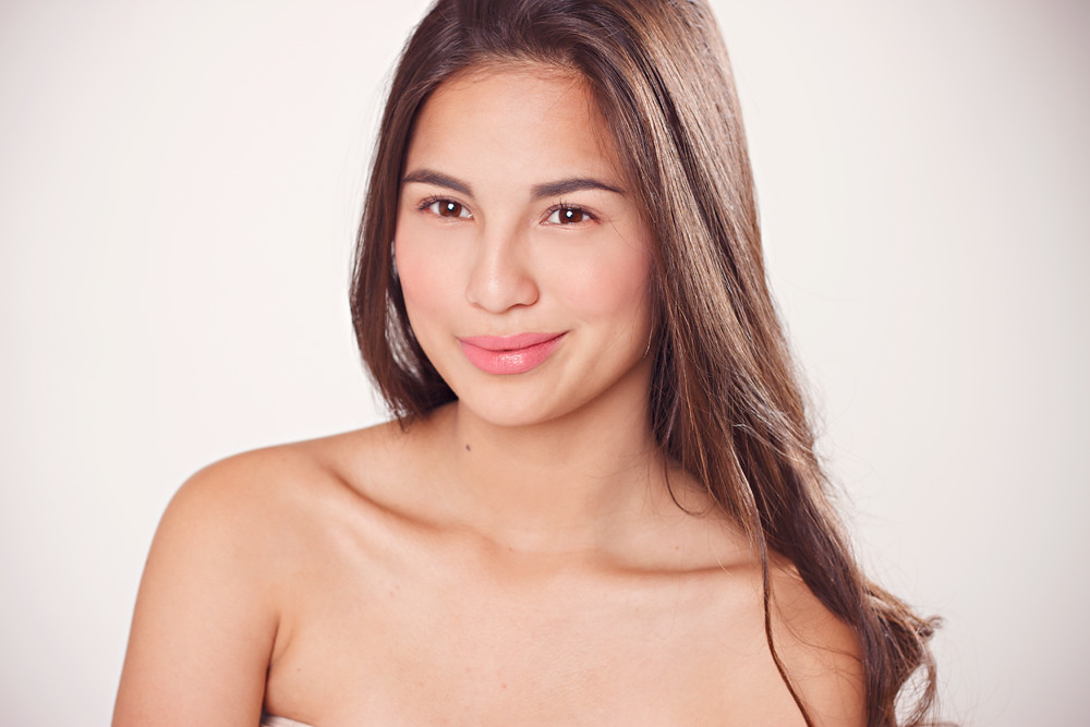 Jasmine Curtis-Smith (b. 1994) naked (27 pictures) Pussy, 2015, braless