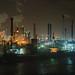 Industrial Landscape, 3/12