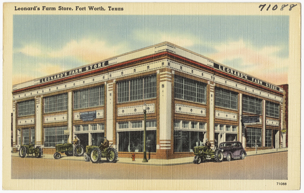 Stores in Fort Worth on free-cabinetfile-downloaded.ga See reviews, photos, directions, phone numbers and more for the best Department Stores in Fort Worth, TX.