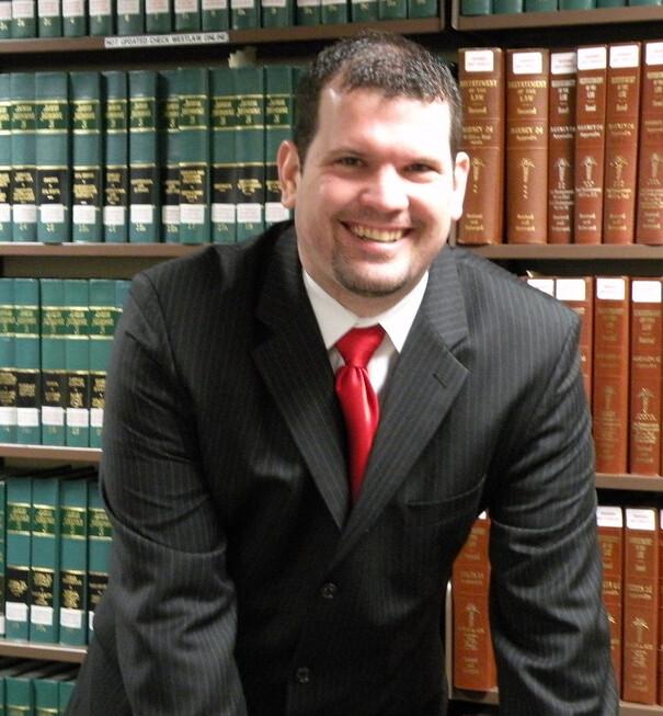how to get a pardon for a felony in california