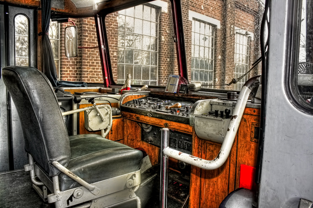 Bochum Eisenbahnmuseum Dahlhausen Db Baureihe 798 998 Ue