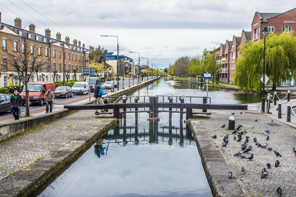 Αποτέλεσμα εικόνας για Portobello Dublin