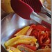 SweetPepper-Salad1