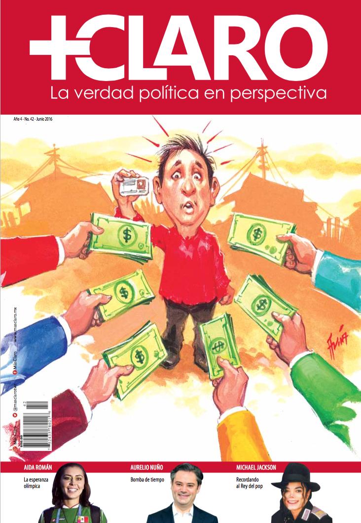 revista junio 2016