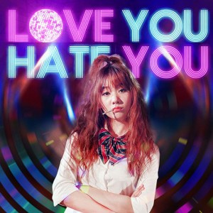 Hari Won – Love You Hate You – iTunes AAC M4A – Single