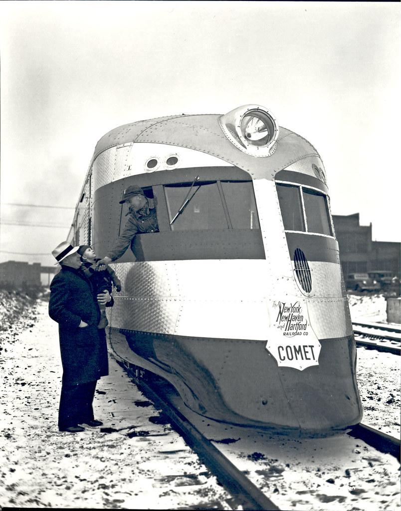 Kitchener Car Accident Homer Watson