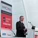 MWC AR Forum 2012