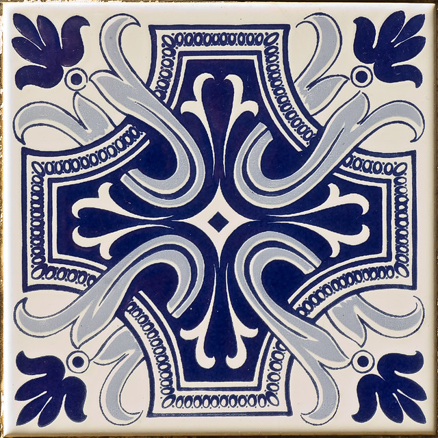 azulejos portugueses 12 flickr photo sharing
