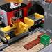 LEGO Toy Fair 2012 - City - 4204 The Mine - 05