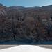 Death Valley - Jan 2012 - 88