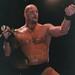 WWE - Sheffield  020499 (54)