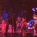 Kylie Minogue - Earls Court  060505 (1)
