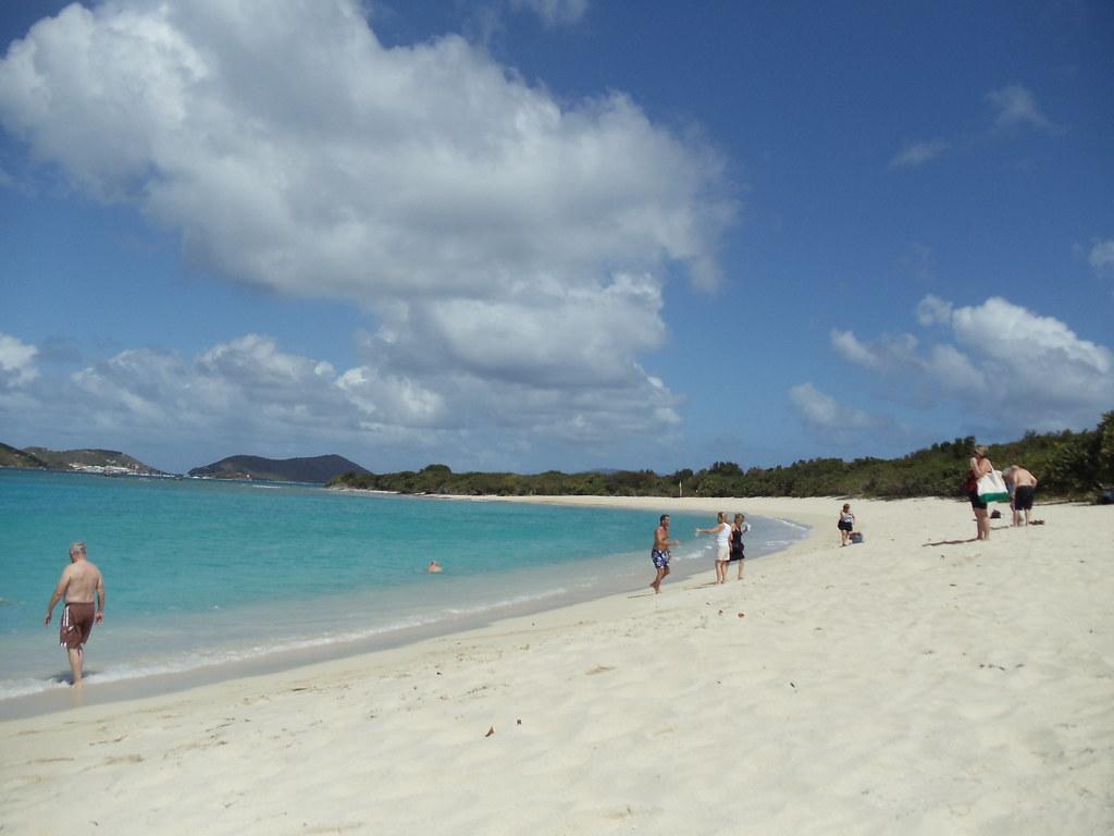 Images Of Tortola British Virgin Islands