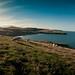 Dunedin peninsula