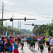 35th Annual Cooper River Bridge Run-27