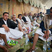 chewing_Qat_at_wedding_Sanaa-4-Edit.jpg