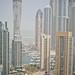 Dubai2012-800px-WM-0009