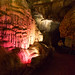 Howe Caverns - Howes Cave, NY - 2012, Apr - 14.jpg