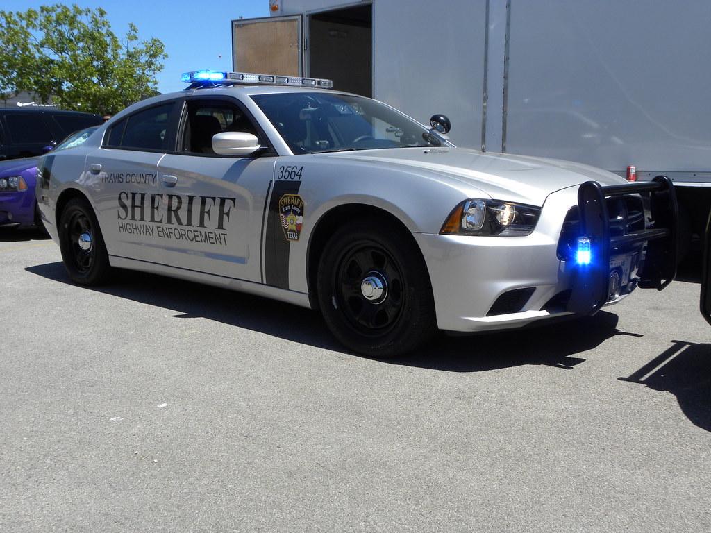Travis county sheriff unit 3564 2011 dodge charger txfirephoto14 flickr
