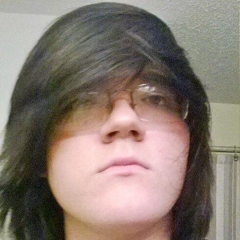 White Boy Breaks Neck Of Black Student In Locker Room