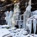 Bozen Kill Falls - Duanesburg, NY - 2010, Jan - 10.jpg