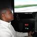 New Flight Simulator