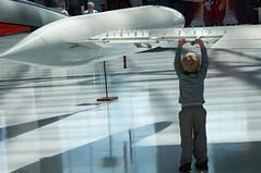 aileron test