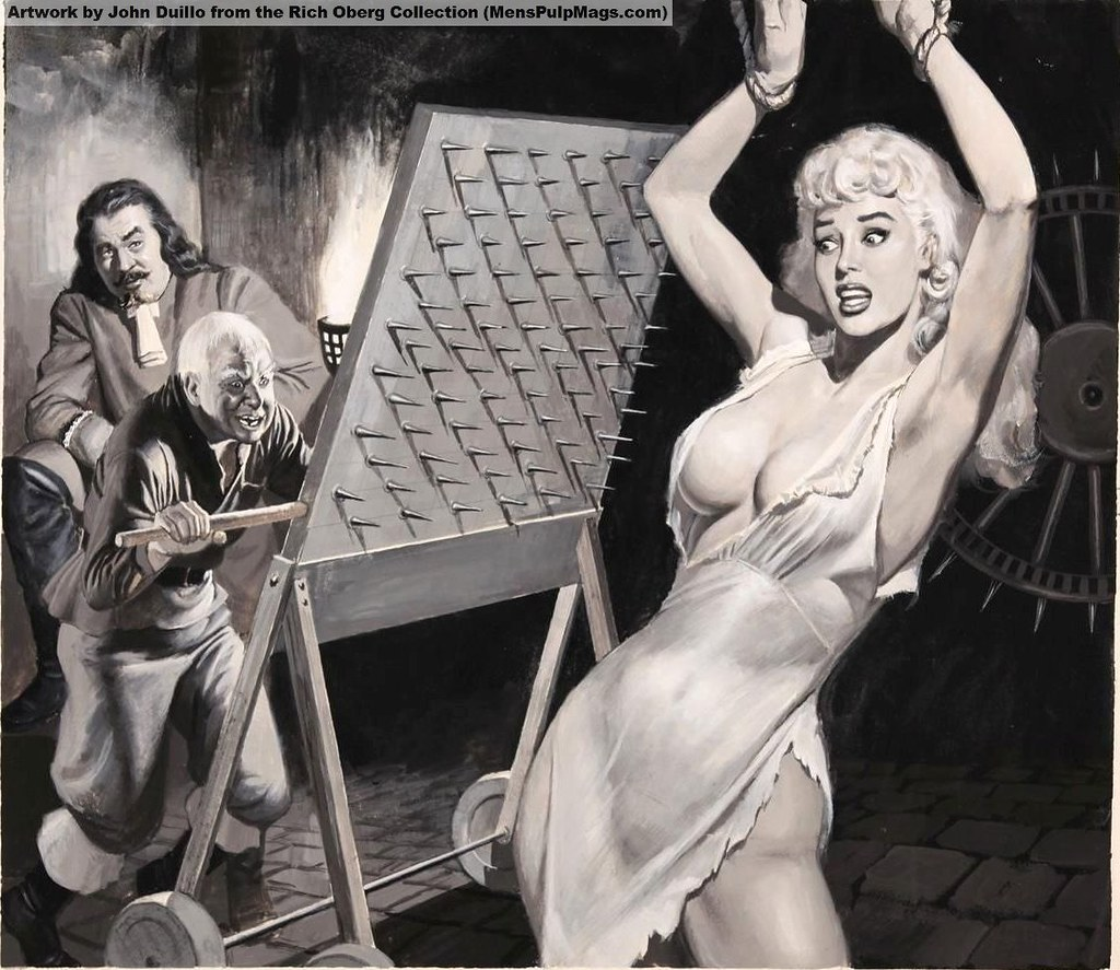 Women of wrestling erotic fiction