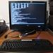 Raspberry Pi - on the #raspberrypi IRC channel