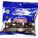 Dark Chocolate Soft Peppermint Puffs
