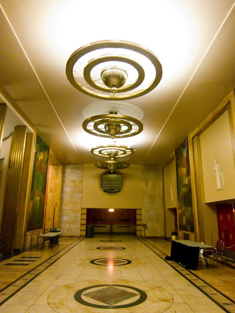 zoffany interior art deco - photo #23
