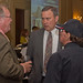 Spring_Membership_Reception-073.jpg
