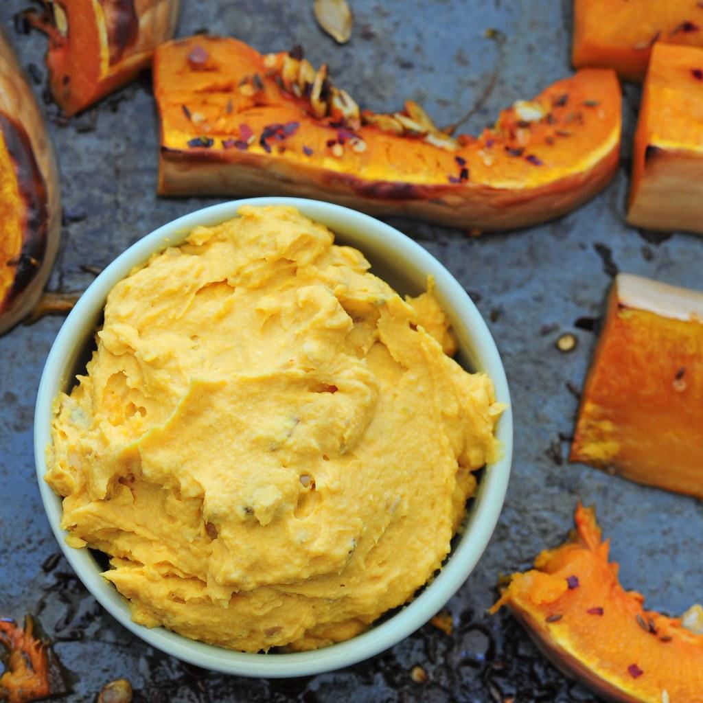 Recipe For Pumpkin Dump Cake In Crock Pot