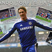 TORRES - Hat-Trick (PC & Smart-Phones)