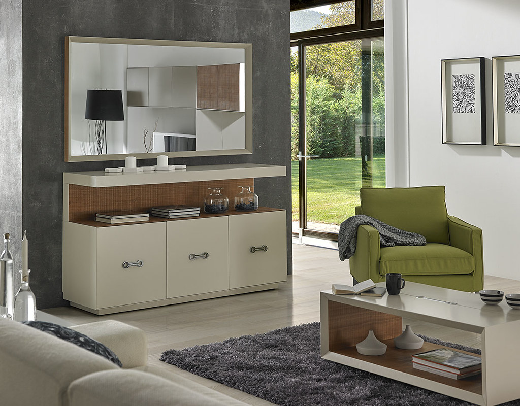 Utrilla 2015 10 57286 muebles la factoria flickr - Muebles la factoria ...