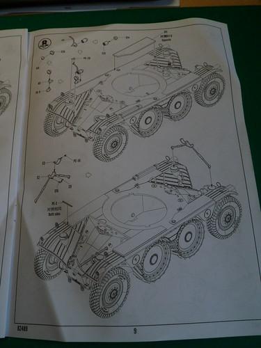 Ouvre-boîte EBR-10 Wheel reconnaissance vehicule [Hobbyboss 1/35] 27666011610_3d1dacfe7a