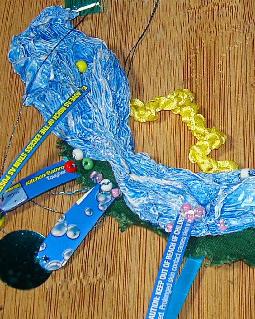 Paint Remover Glass Scraper Artists Palette Amazon Uk
