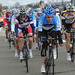 Tyler Farrar - Tour of Flanders